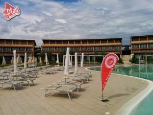 Eco Resort dei Sirti, Nova Siri, Basilicata _20