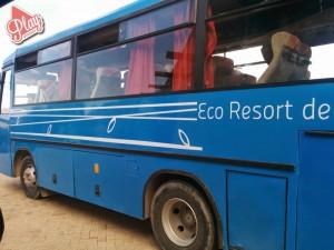 Eco Resort dei Sirti, Nova Siri, Basilicata _23