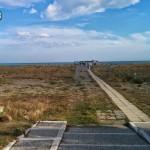Eco Resort dei Sirti, Nova Siri, Basilicata _24