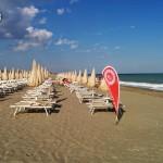 Eco Resort dei Sirti, Nova Siri, Basilicata _25