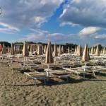 Eco Resort dei Sirti, Nova Siri, Basilicata _26