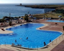 Florio Park Hotel **** Cinisi Palermo Sicilia