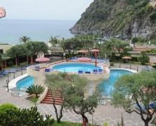 Hotel Zaro **** Forio d'Ischia – Campania