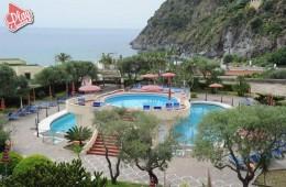 Hotel Zaro, Forio d'Ischia006