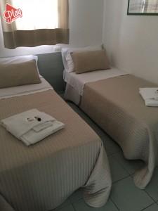 Athena Resort, Marina di Ragusa, Sicilia