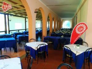 Laconia village, Cannigione, Sardegna006