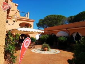 Laconia village, Cannigione, Sardegna012