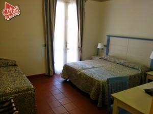 Laconia village, Cannigione, Sardegna015
