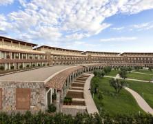 Eco Resort dei Siriti **** Nova Siri, Matera – Basilicata