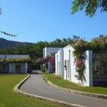 Sunbeach Resort, Squillace, Calabria _02