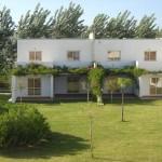 Sunbeach Resort, Squillace, Calabria _03