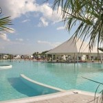 Sunbeach Resort, Squillace, Calabria _04
