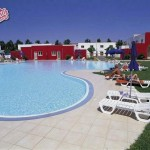 Sunbeach Resort, Squillace, Calabria _05