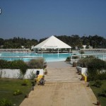Sunbeach Resort, Squillace, Calabria _06