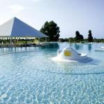 Sunbeach Resort, Squillace, Calabria _07