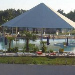 Sunbeach Resort, Squillace, Calabria _08
