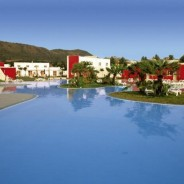 Sunbeach Resort, Squillace, Calabria _09