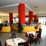 Sunbeach Resort, Squillace, Calabria _10