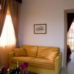 Sunbeach Resort, Squillace, Calabria _12
