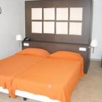 Sunbeach Resort, Squillace, Calabria _13