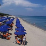 Sunbeach Resort, Squillace, Calabria _17