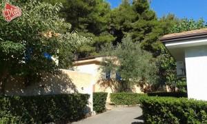 Villaggio L'Oasi, Capo Rizzuto, Calabria_013
