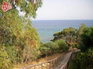 Villaggio L'Oasi, Capo Rizzuto, Calabria_018