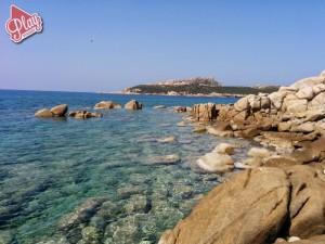 Shardana, S.Teresa di Gallura, Sardegna09