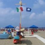 Bandiere Blu 2015 Italia 150x150 Bandiere Blu 2015, le più belle spiagge italiane