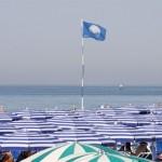 bandiere blu 2012 grado 650x447 150x150 Bandiere Blu 2015, le più belle spiagge italiane