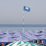 bandiere blu 2012 grado 650x4471 150x150 Bandiere Blu 2015, le più belle spiagge italiane