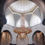 bianco 11 150x150 Sheikh Zayed Gran Moschea