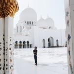 bianco 2 150x150 Sheikh Zayed Gran Moschea