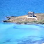 Puglia 150x150 Sardegna vs Puglia quale regione scegliere per lEstate?