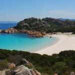 Spiaggia rosa isola di budelli sardegna1 150x150 Sardegna vs Puglia quale regione scegliere per lEstate?