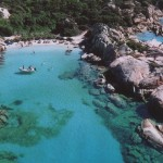 Sardegna vs Puglia quale regione scegliere per lEstate?