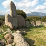 dorgali tombe giganti 150x150 Sardegna vs Puglia quale regione scegliere per lEstate?