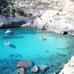 mare puglia 150x150 Sardegna vs Puglia quale regione scegliere per lEstate?