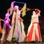 pizzica ballo notte taranta 2012 150x150 Sardegna vs Puglia quale regione scegliere per lEstate?