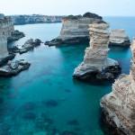 sant andrea 150x150 Sardegna vs Puglia quale regione scegliere per lEstate?