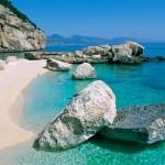 sardegna1 150x150 Sardegna vs Puglia quale regione scegliere per lEstate?