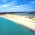 villasimius 150x150 Sardegna vs Puglia quale regione scegliere per lEstate?