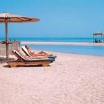 5976 LAGUNA VISTA SPIAGGIA 150x150 5 motivi per andare in vacanza in bassa stagione