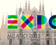 Viaggio di gruppo ad Expo Milano