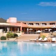 Sant'Elmo Beach Hotel Sardegna PlayViaggi
