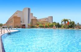 Hotel Club Capo Peloro Play Viaggi