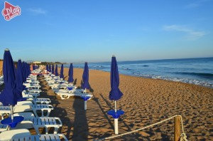 Club Esse Selinunte Beach Play Viaggi