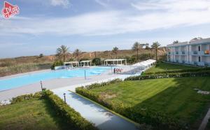 Club Esse Selinunte Beach Play Viaggi