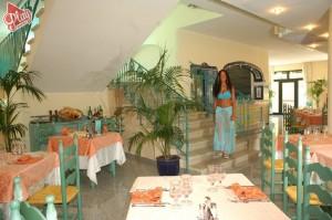 Hotel Residence Cala Liberotto Play Viaggi