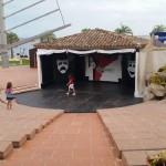 Sighientu Beach Hotel, Play Viaggi